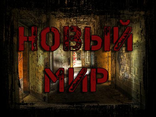 http://s2.uploads.ru/T3aKv.png