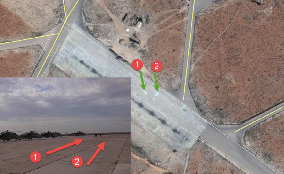 Russian military intervention and aid to Syria #7 - Page 38 T86z9