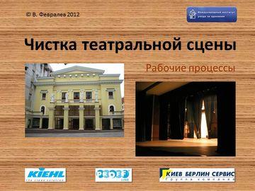 http://s2.uploads.ru/TBLxZ.jpg
