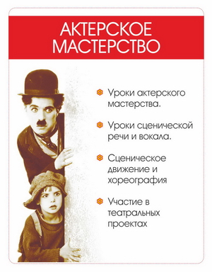 http://s2.uploads.ru/TGIKg.jpg