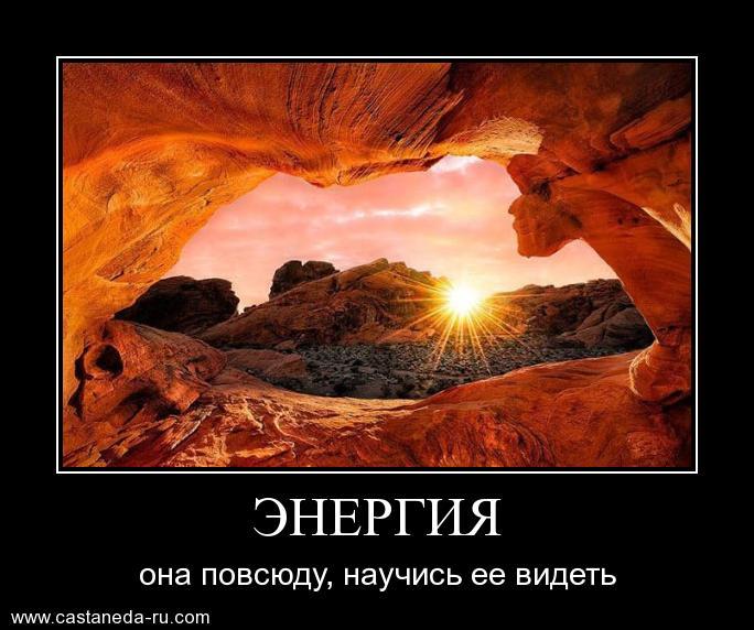 http://s2.uploads.ru/TGQ1e.jpg