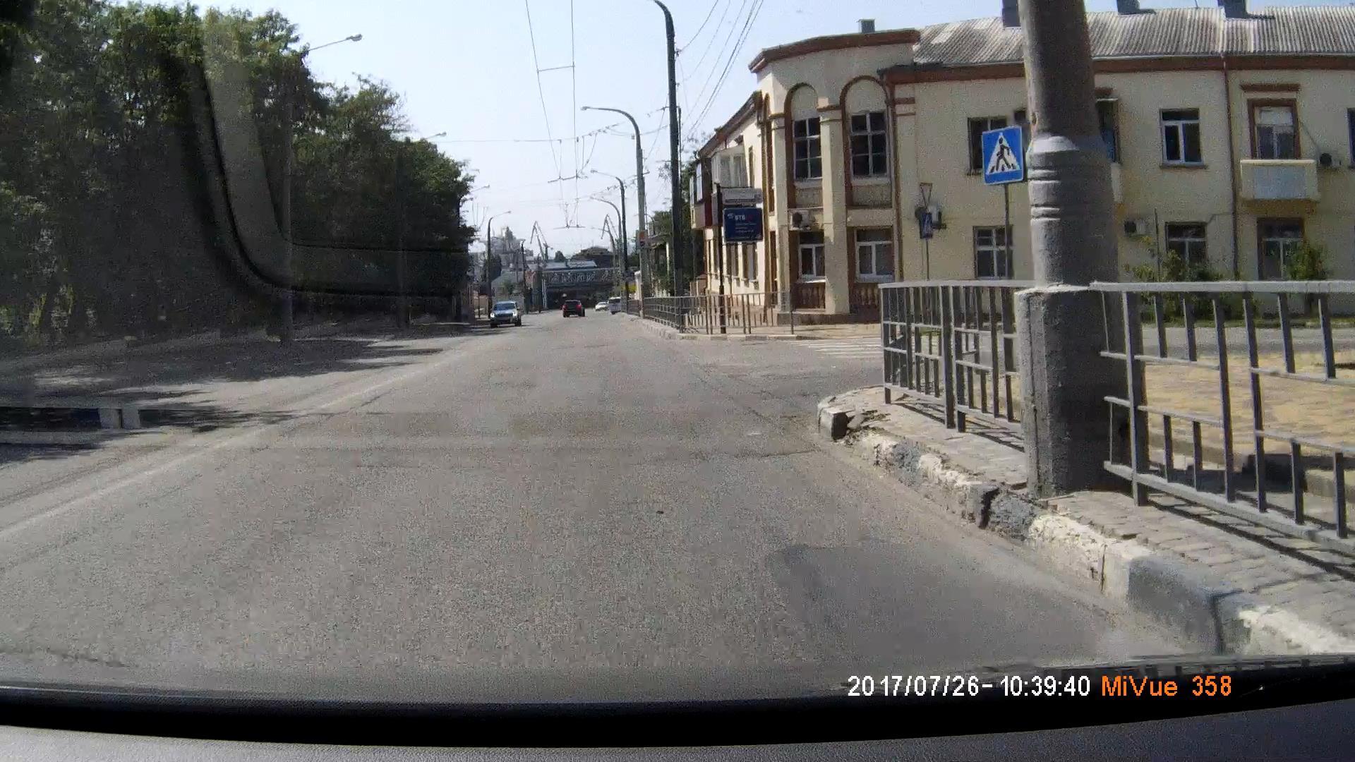 http://s2.uploads.ru/TImAl.jpg