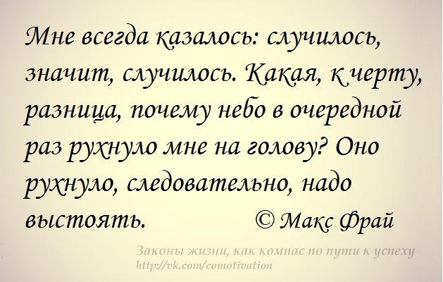 http://s2.uploads.ru/TRQ4H.jpg