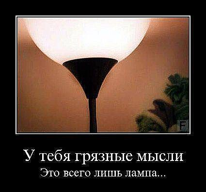 http://s2.uploads.ru/TSksO.jpg