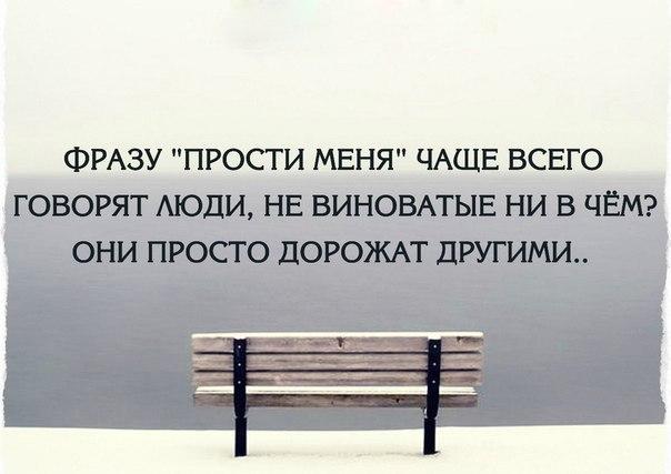 http://s2.uploads.ru/TaxFB.jpg