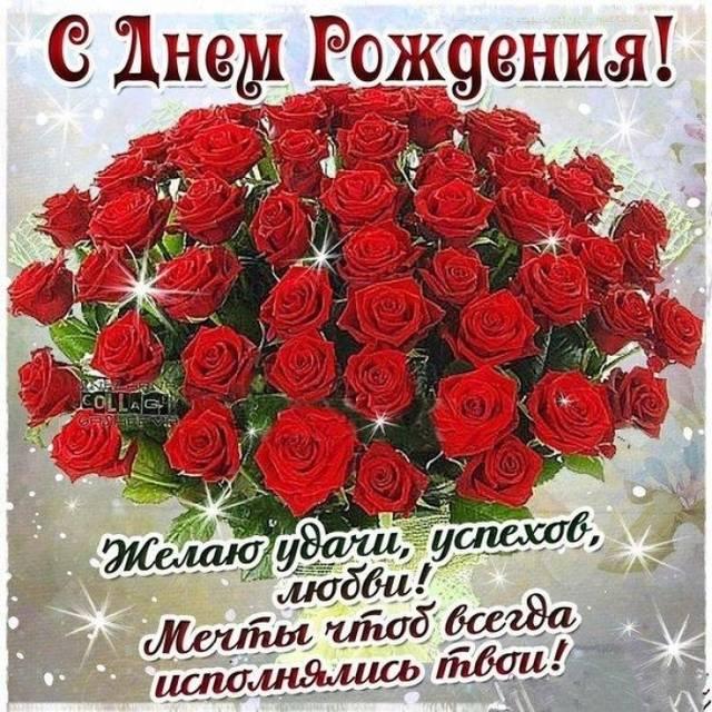 http://s2.uploads.ru/TbWS4.jpg