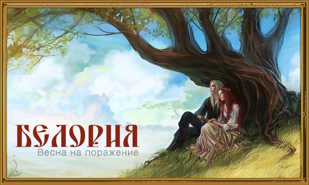 http://s2.uploads.ru/TeSHI.jpg