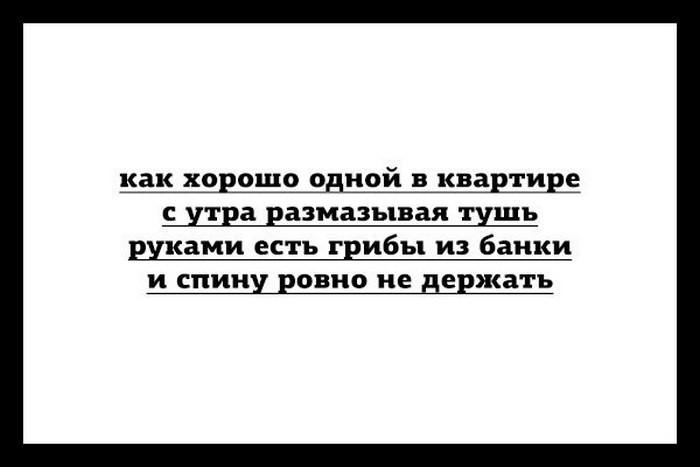 http://s2.uploads.ru/TfSwp.jpg