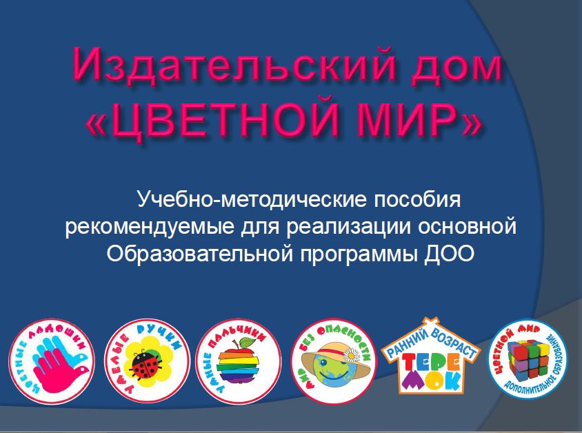 http://s2.uploads.ru/Tgw3A.png