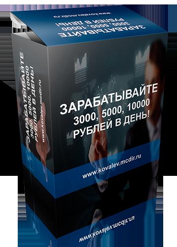 http://s2.uploads.ru/ToMWx.png