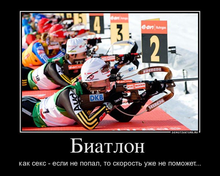 http://s2.uploads.ru/TpCmM.jpg