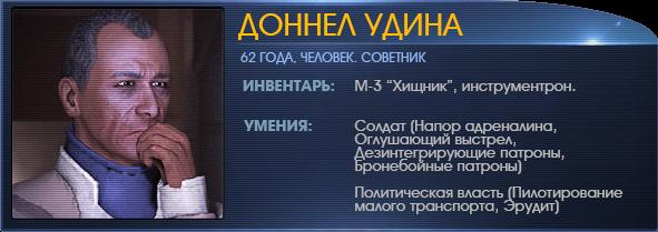http://s2.uploads.ru/TxPpg.png