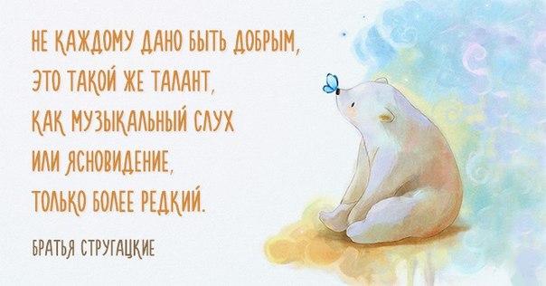 http://s2.uploads.ru/U0Hoa.jpg
