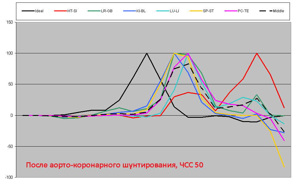 http://s2.uploads.ru/UCgm4.png