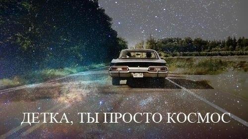 http://s2.uploads.ru/UI1yV.jpg