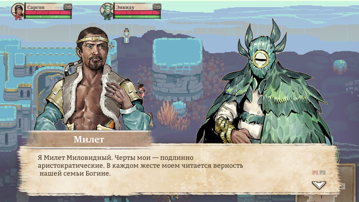 http://s2.uploads.ru/UKCBZ.jpg