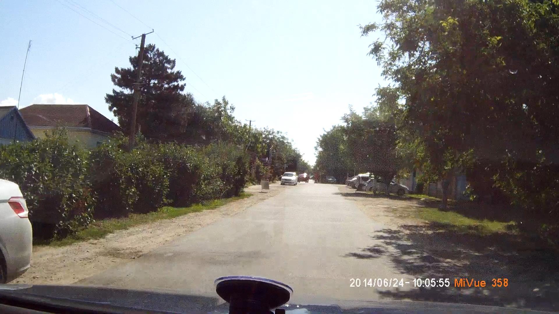 http://s2.uploads.ru/UKTFQ.jpg