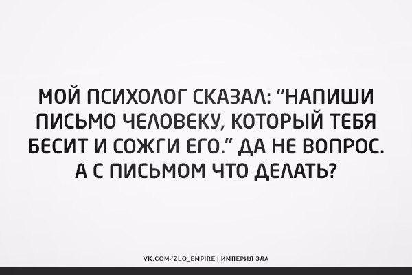 http://s2.uploads.ru/UNnmF.jpg