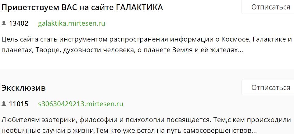 http://s2.uploads.ru/UOzF1.png
