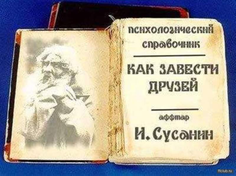 http://s2.uploads.ru/UT5Q3.jpg