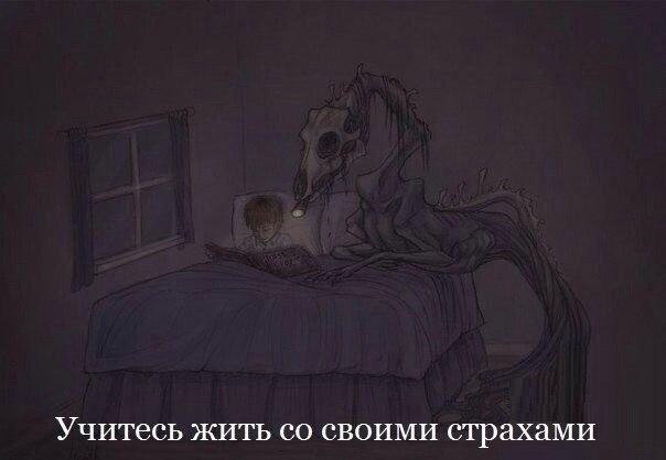 http://s2.uploads.ru/UTP4g.jpg