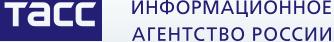 http://s2.uploads.ru/UZOs2.png