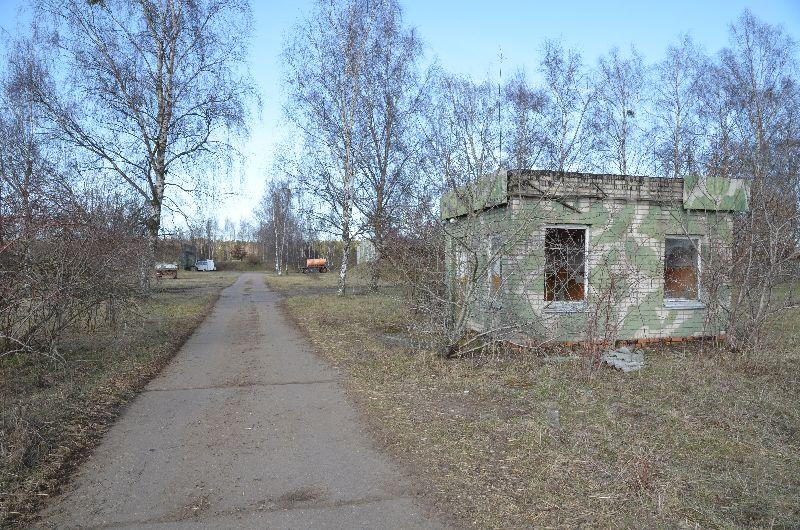 http://s2.uploads.ru/UZTmJ.jpg
