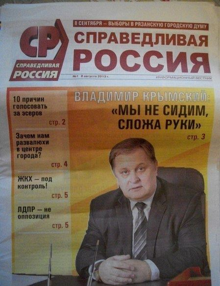 http://s2.uploads.ru/UaE28.jpg