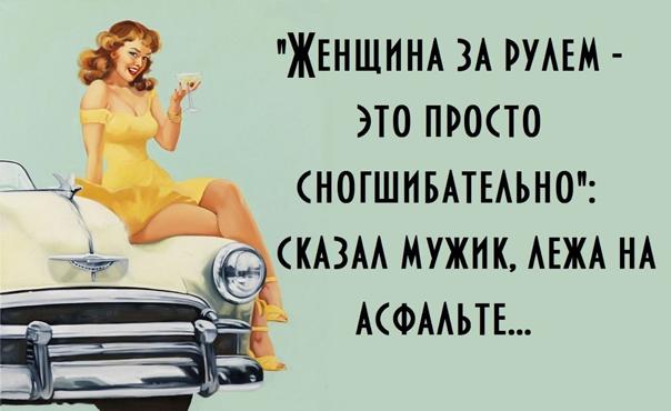http://s2.uploads.ru/UaSOu.jpg