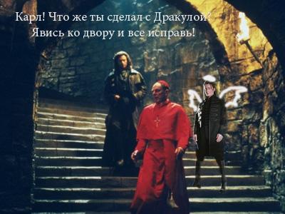 http://s2.uploads.ru/UiZLR.jpg