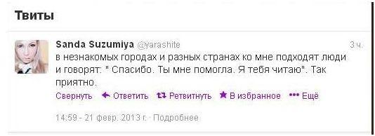 http://s2.uploads.ru/UioXe.jpg
