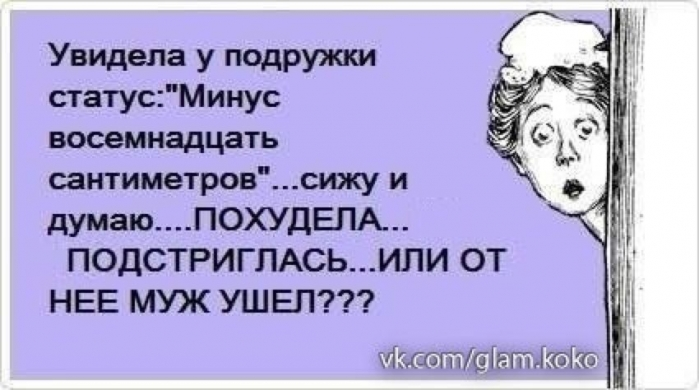 http://s2.uploads.ru/Uj2QX.jpg