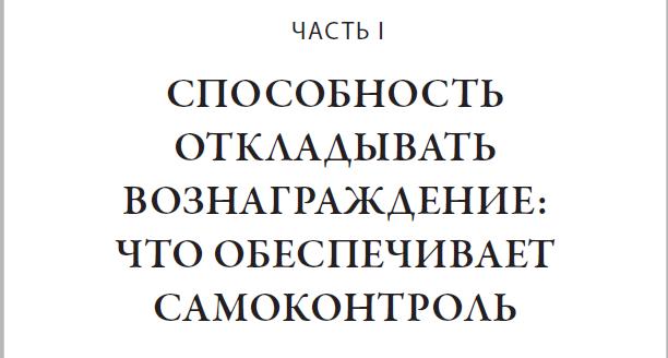 http://s2.uploads.ru/UjQdz.png