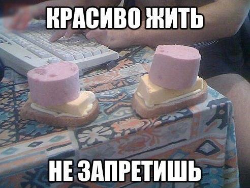 http://s2.uploads.ru/UmMW7.jpg