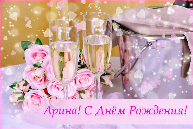 http://s2.uploads.ru/UrIoT.jpg