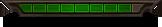 900 HP