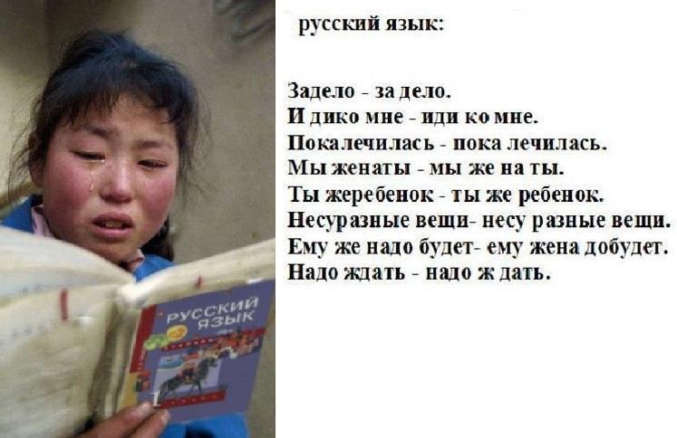 http://s2.uploads.ru/V41CX.jpg