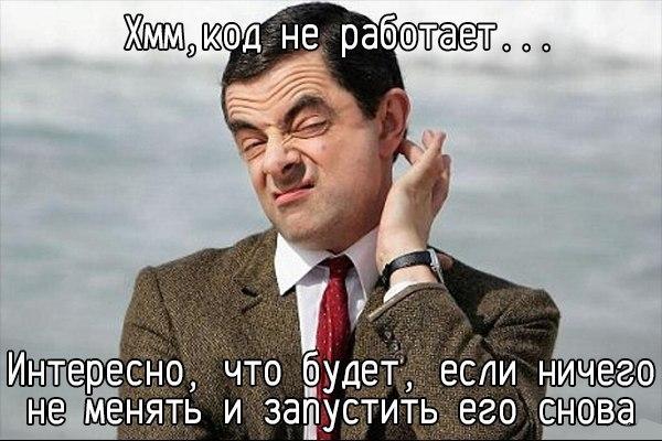 http://s2.uploads.ru/V4viS.jpg