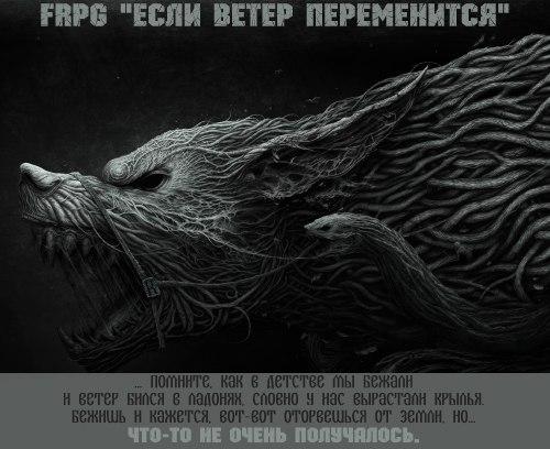http://s2.uploads.ru/V9i2E.jpg