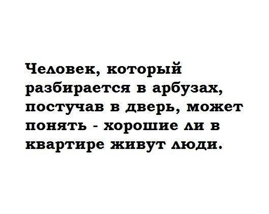 http://s2.uploads.ru/VBFcD.jpg