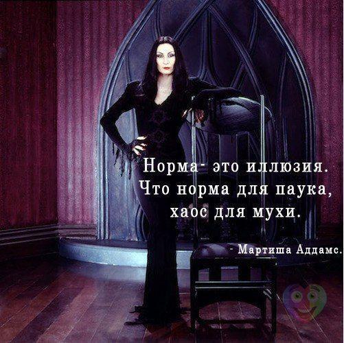 http://s2.uploads.ru/VBwvA.jpg