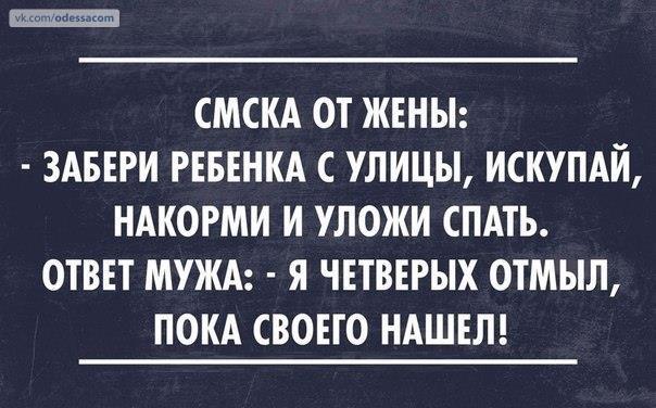 http://s2.uploads.ru/VCWY9.jpg