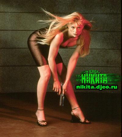http://s2.uploads.ru/VNiXI.jpg