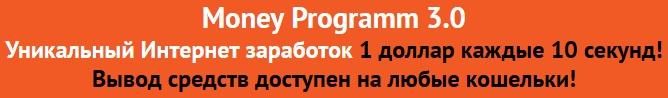 http://s2.uploads.ru/VRNcj.jpg