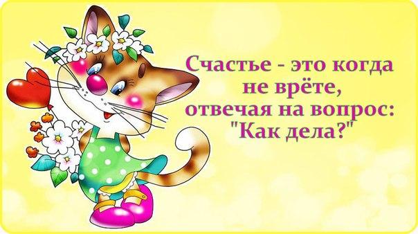 http://s2.uploads.ru/VT7wp.jpg