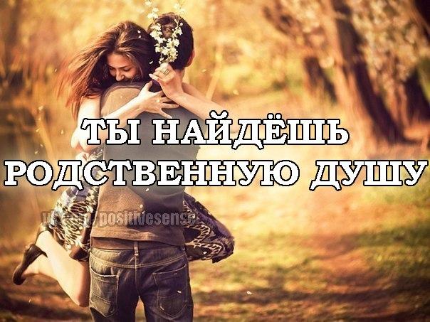 http://s2.uploads.ru/VYn5k.jpg