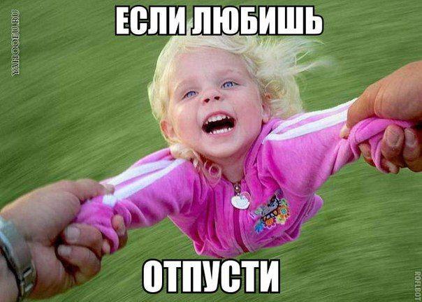 http://s2.uploads.ru/VaMRQ.jpg