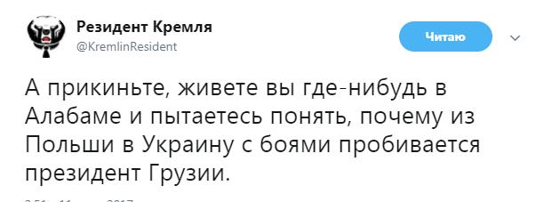 http://s2.uploads.ru/VcFAU.png