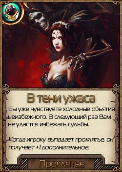 http://s2.uploads.ru/Vjpoc.png