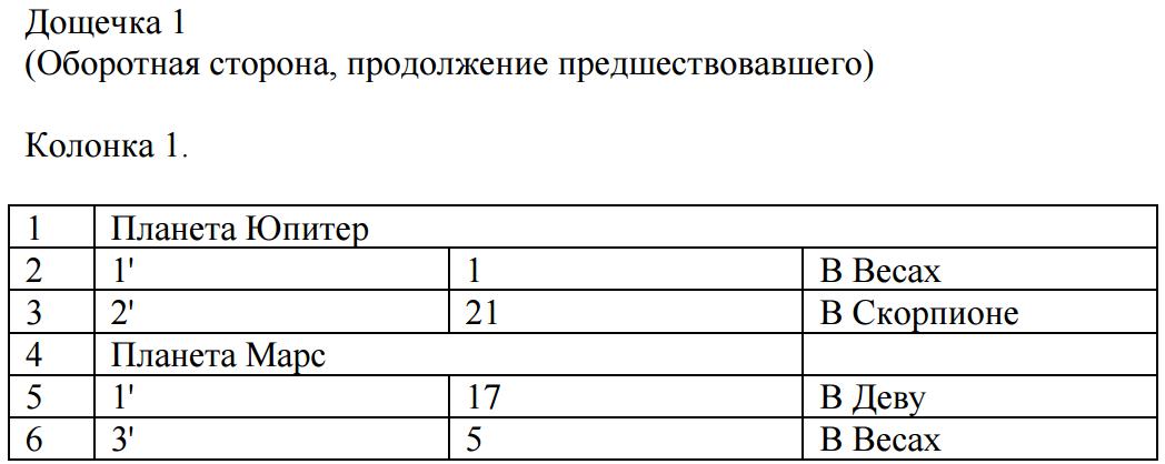 http://s2.uploads.ru/VncsM.png
